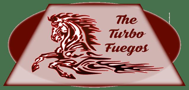 ttf-logo-640
